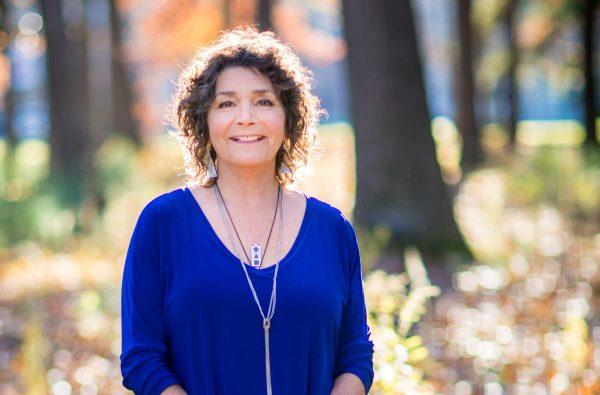Wendy Yellin