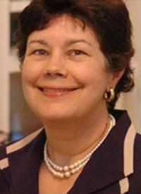 Christina Sarlo