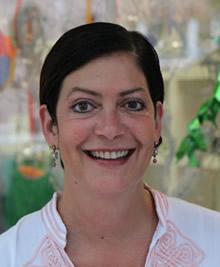 Liza Fiorentinos