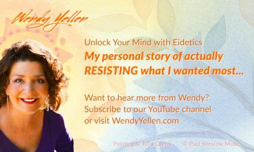 WendyYellen.com